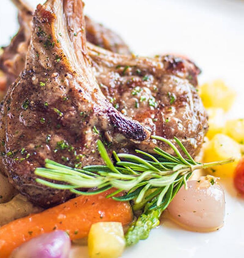 auxforgesdelarose-restaurant-cuisine
