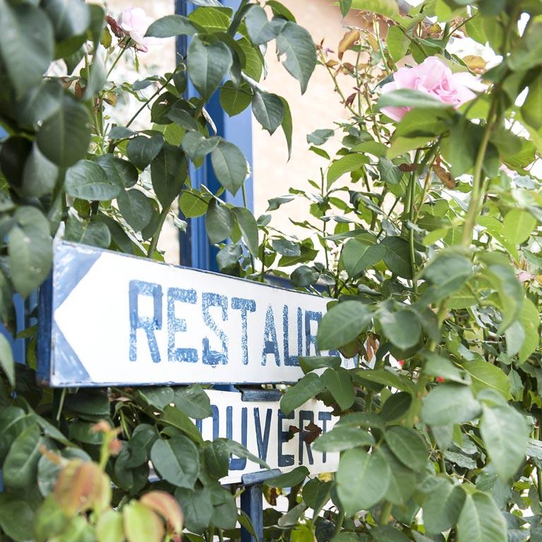 auxforgesdelarose-restaurant-ouvert