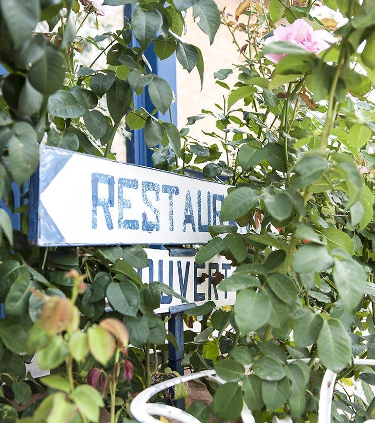 auxforgesdelarose-restaurant-teille